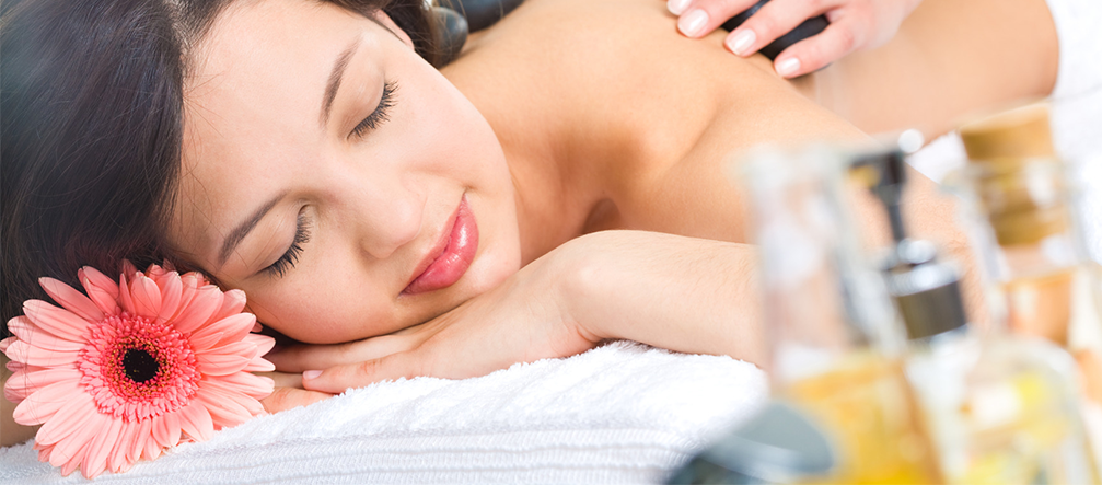 TROUPERS provides a full range of beauty treatments in a relaxing and friendly atmosphere